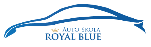 Auto Škola Royal Blue