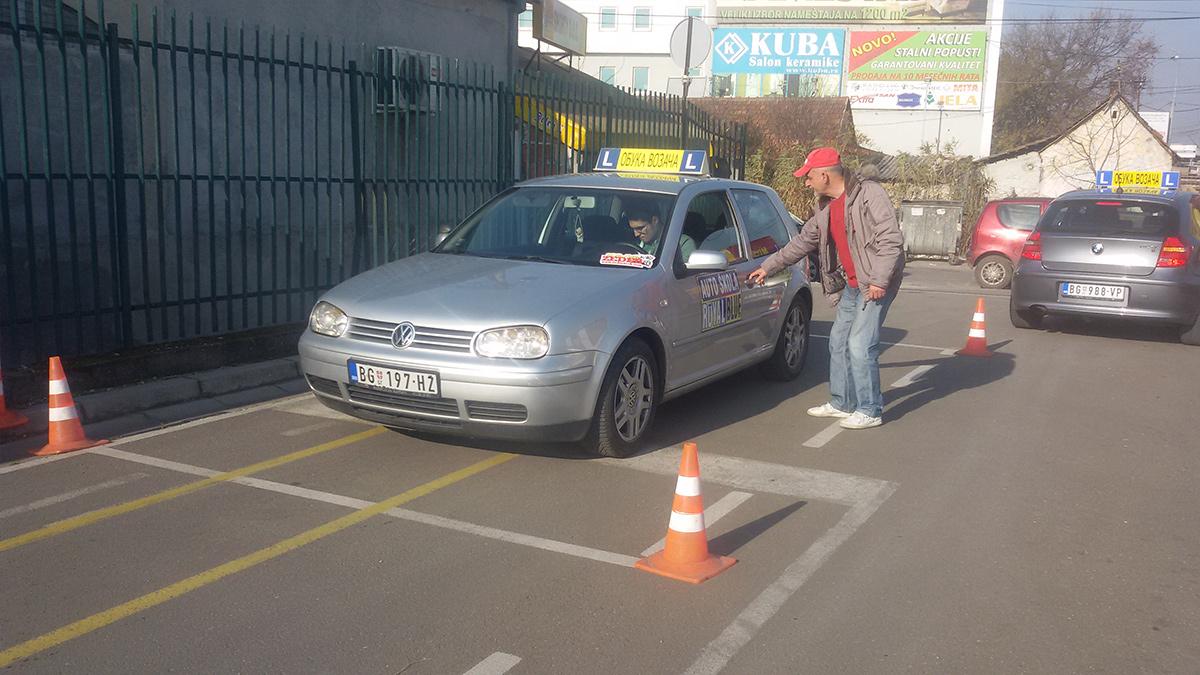 Auto-skola_royal_prakticna_obuka_1