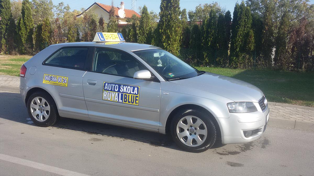 Vozilo-audi_1